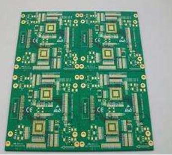 PCB微切片树脂选择的六点基准的资料概述