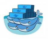Docker占用资源过高,如何快速清理Docker?