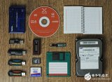 SSD硬盤和HDD硬盤對比 哪種更適合數據存儲要求?