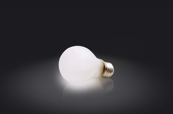关于2018中国LED景观亮化行业调研报告