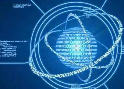 量子通信产业链升温 未来潜在市场广阔