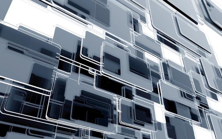 双玻璃趋势明确产业迎来新高峰