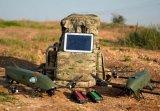 IAI测试最新神秘的Rotem L无人机系统