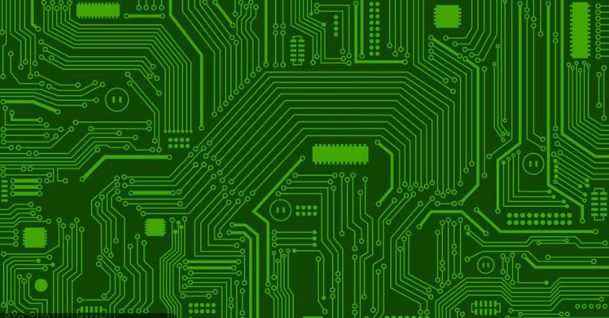PCB材料商亚电营收年增32.38%,合并营收为...