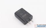 华硕推出一款18W的USB-C充电器,已通过USB-IF协会认证