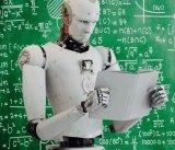 人工智能有潜力在2035年让这些经济体实现年均经济增长率翻倍