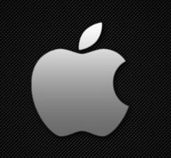 苹果又陷专利纠纷,这次或将致iPhone被禁售