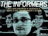 韩国技术人才流向中国 起诉外国人技术泄密