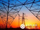 四川受强降雨影响用户已基本恢复正常供电