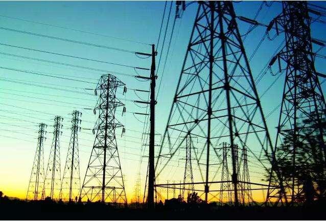 河南55项电网度夏重点工程全部投运,18个市500千伏变电站全覆盖