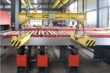物联网如何改变我们的制造业的介绍国外工业制造是如...