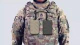 Pitbull军用便携式无人机干扰装置