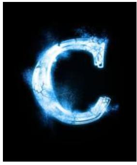 嵌入式C语言中Const关键字的基础知识和作用的...