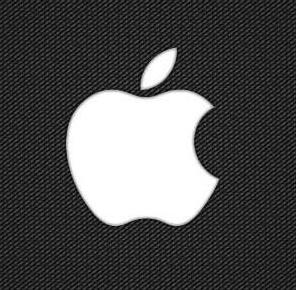 苹果或将2020年起不再使用英特尔的芯片,联发科...