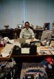 """看完丰田章男的""""5S办公桌"""",你会怎么做?"""