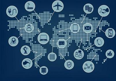全球移动商已承诺采用和实施《GSMA物联网安全指...
