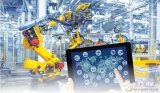 工业物联网面临的挑战:IIoT软件平台和边缘计算