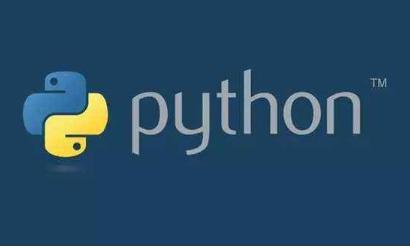对大企业来说,python有什么好处?
