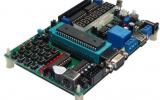 单片机的简介51单片机和STM32单片机的区别及DSP、AVR 和单片机的对比