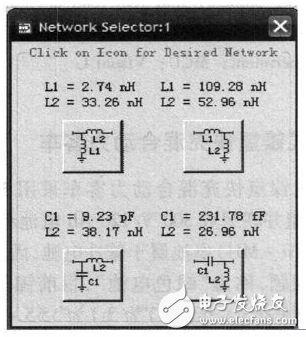 关于超小型超高频段RFID标签天线的设计全面解析
