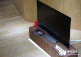 索尼4K液晶电视,用心打造,良心品牌