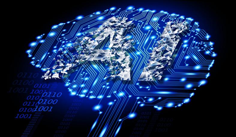 中国AI芯片该怎么赶英超美?记住这三点就行了