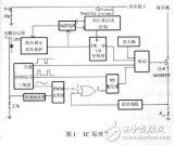 AC-DC电源管理仿真设计