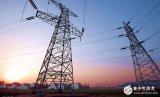 迎峰度夏期间,重庆全市统调用电量需求约达323亿千瓦时