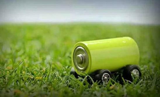 关于NCM811动力电池火爆势头之浅析