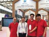 全球首款集成CMOS PA的NB-IoT芯片亮相MWC