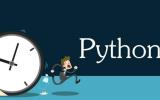 一些奇妙的Python代码片段,让我们对Python里的一些细节有更广泛的认知
