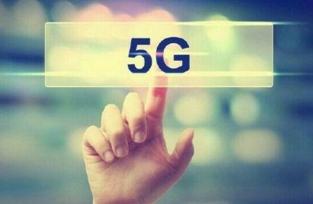 英特尔凸显5G的端到端能力,助力5G产业生态不断...