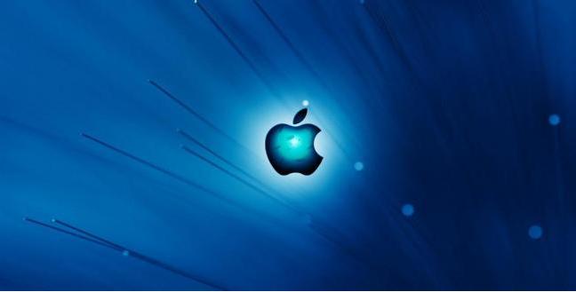 苹果新版iPhone零件总订单同比减少20%,苹...