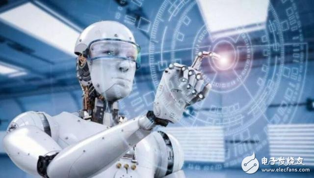 2018年LED显示屏统计智能化的发展方向是什么...