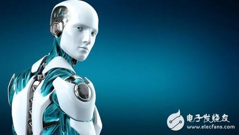 人工智能是福是祸?全在人类的一念之间