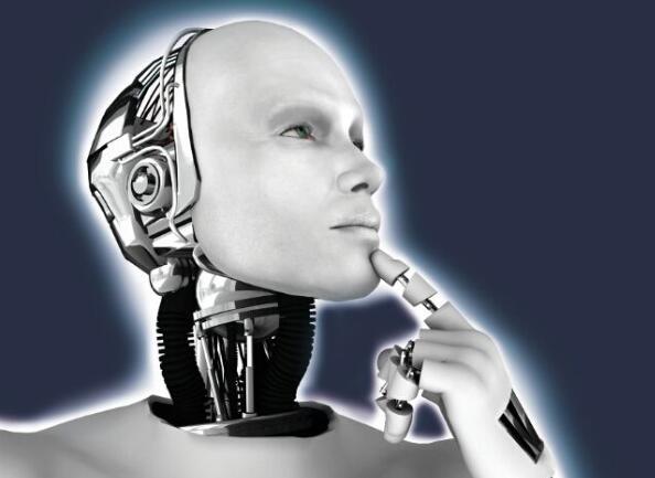 深度解读关于智能机器人的研究发展