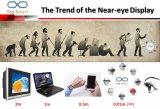 智能时代,Top Smart带您走进明日世界的视界