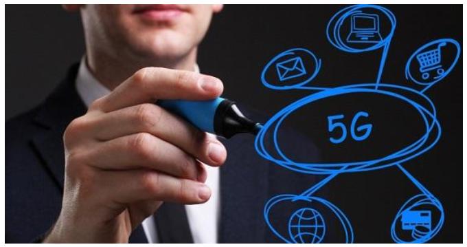 我国3大5G联合实验室的成力5G产业的进一步发展