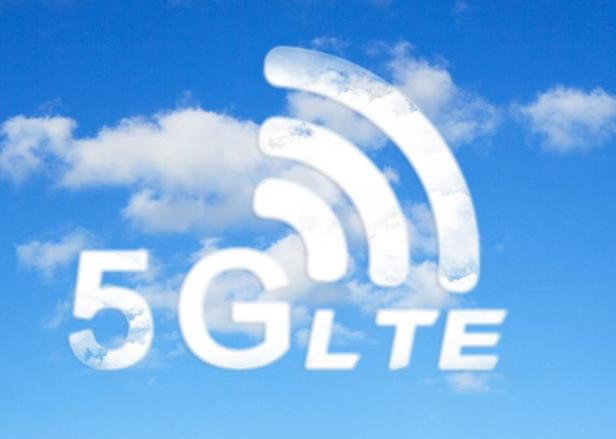 为什么大家都在期待5G?5G布局的快慢和话语权有何作用