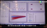 NI与NanoSemi合作,帮助用户缩短5G新空...