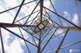 瑞典瀑布能源未来五年投资152.3亿元更新扩建电网