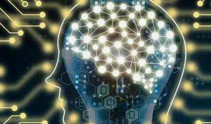 俞敏洪:人工智能与教育结结合是未来一大趋势
