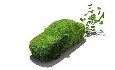 新能源车市竞争激烈,各大自主车企应该怎么应对?