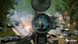 游戏发行商XREAL Games发布了其最新VR军事射击游戏《 Zero Caliber》