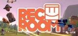 紧张刺激的纯VR社交游戏《Rec room》,在游戏创建另一个自己!