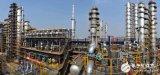 气体传感器在石油炼制中的重要作用
