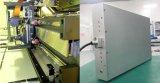 PCB核心工艺直接成像制版解决方案的解决方案详细...