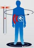 核磁安检专用磁感物质探测报警器