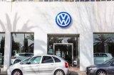 大众瞄准全球市场 推出共享电动汽车业务