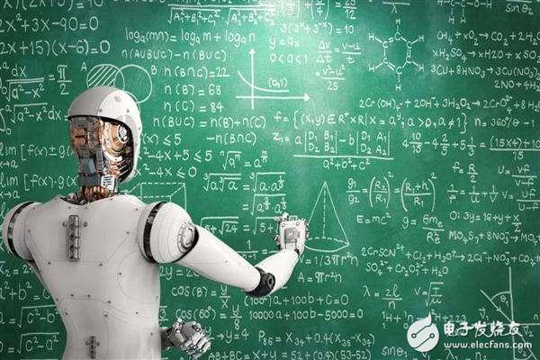 """怎样才能真正的实现""""AI+教育""""?"""
